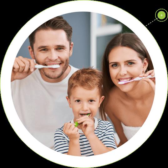 beratung schulung mundhygiene